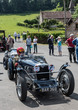 VSCC Shelsley19-110(1).jpg