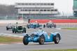 VSCC Silverstone19-225(1).jpg
