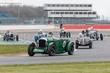 VSCC Silverstone19-226(1).jpg
