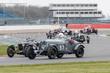 VSCC Silverstone19-227(1).jpg
