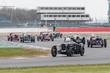 VSCC Silverstone19-228(1).jpg