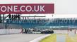 VSCC Silverstone19-452(2).jpg