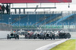 VSCC Silverstone19-456(1).jpg