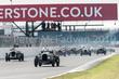 VSCC Silverstone19-458(2).jpg