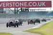 VSCC Silverstone19-461(1).jpg