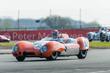 VSCC Silverstone19-587.jpg