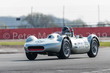 VSCC Silverstone19-591.jpg