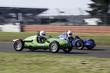 VSCC_Silverstone_21-112.jpg