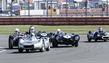 VSCC_Silverstone_21-314.jpg