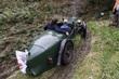 VSCC_Welsh21-110.jpg