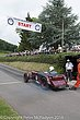 VSCC Shelsley14-108.jpg