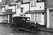 WelshTrial14-108.jpg