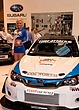 Autosport 2012-106.jpg