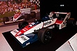 Autosport 2012-110.jpg