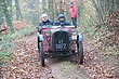 Cotswold Trial 11-103.jpg