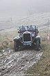 Derbyshire14-107.jpg