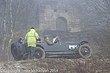 Derbyshire14-115.jpg