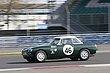 HRDC Silverstone 13-103.jpg