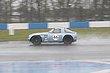 HSCC Donington13-132.jpg