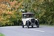 LCES_Autumn11-109.jpg