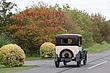 LCES_Autumn11-110.jpg