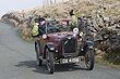 LCES_Welsh14-104.jpg