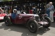 MAC Shelsley Classic-116.jpg