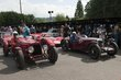 MAC Shelsley Classic-117.jpg