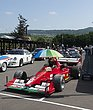 MAC_Shelsley_13-105.jpg