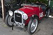 MAC_Shelsley_13-109.jpg