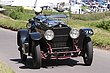 Shelsley13 -102.jpg