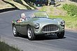 Shelsley13 -108.jpg