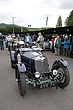 VSCC Shelsley12-1061.jpg
