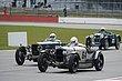 VSCC Silverstone 13-1047.jpg