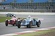VSCC Silverstone 13-1051.jpg