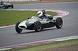 VSCC Silverstone 13-1068.jpg