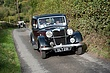 WelshRally 11-100.jpg