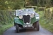 WelshRally12-109.jpg