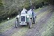 WelshTrial12-116.jpg