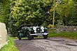 Welsh_Rally_13-106.jpg
