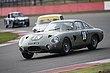 AMOC Silverstone 14-114.jpg