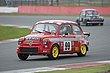 AMOC Silverstone 14-122.jpg