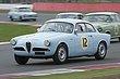 AMOC Silverstone 14-126.jpg