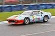 HSCC Donington 14-108.jpg