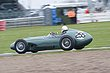VSCC Silverstone 14-138.jpg