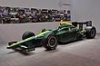 Autosport11-14.jpg