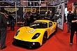 Autosport11-19.jpg