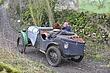 Derbyshire 11-10.jpg