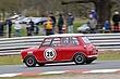 Oulton March2011-101.jpg