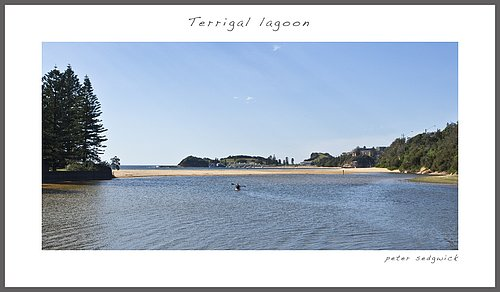 Terrigal 2.jpg